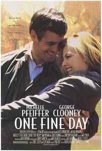 One_Fine_Day_(1996_film)_poster.jpg