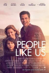 People_like_us_film.jpg