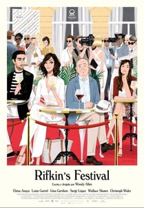 Rifkin_s_Festival-423904616-large.jpg