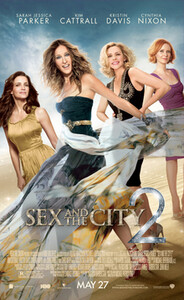Sex_and_the_City_2_poster.jpg