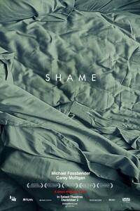 Shame-470546028-large.jpg