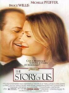 Story_of_us.thumb.jpg.66741357f330ea78772f95b6719e7b78.jpg