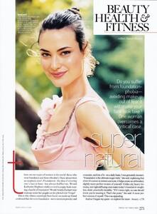 Super_Elgort_US_Vogue_October_2004_01.thumb.jpg.5501f89dc22185702dee4fcb78def03a.jpg