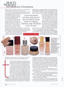 Super_Elgort_US_Vogue_October_2004_02.thumb.jpg.7e8e5cae3c470eca87a73218517880ba.jpg
