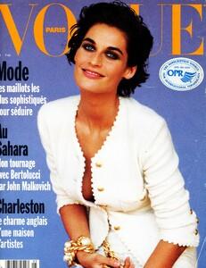 VogueParis5-1990.thumb.jpg.6ba5159420517b7b597fe8949544149b.jpg