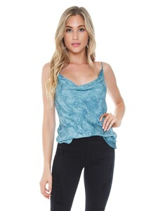 bella-cami-teal-marble-blue-life-fashionpass-front.jpg