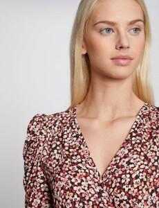 blouse-manches-34-imprime-floral-multico-femme-d1-32536300859680900.jpg