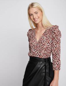 blouse-manches-34-imprime-floral-multico-femme-or-32536300859680900.jpg