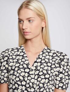 blouse-manches-courtes-imprime-floral-noir-femme-d1-32536300850460100.jpg
