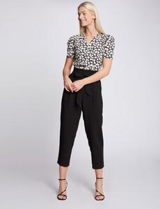 blouse-manches-courtes-imprime-floral-noir-femme-d2-32536300850460100.jpg