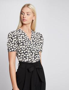 blouse-manches-courtes-imprime-floral-noir-femme-or-32536300850460100.jpg