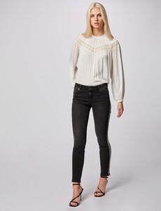 blouse-manches-longues-a-dentelle-ivoire-femme-d2-32536300849100203.jpg
