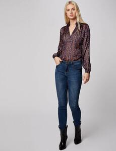 blouse-manches-longues-imprime-floral-marine-femme-d2-32536300857170301.jpg