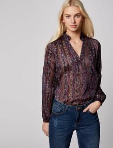 blouse-manches-longues-imprime-floral-marine-femme-or-32536300857170301.jpg