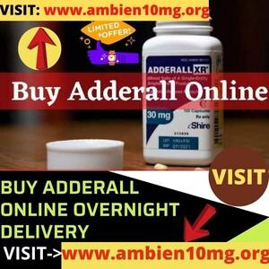 buy-adderall-online.thumb.jpg.1035aaa54243a61cba75f986ee12f219.jpg