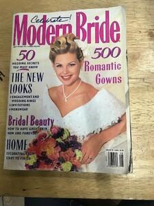 celebrate-modern-bride-aug-sept-1993_1_8159ae162687a261d81df63f7616c1c2.thumb.jpg.e13dd611e738be7784051c2593584e94.jpg