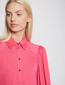chemise-manches-longues-bouffantes-fuchsia-femme-d1-32536300849340506.jpg
