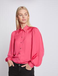 chemise-manches-longues-bouffantes-fuchsia-femme-or-32536300849340506.jpg