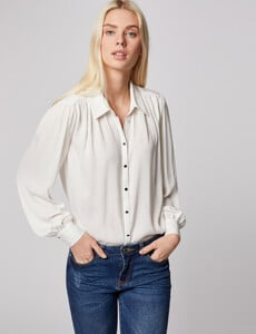 chemise-manches-longues-col-a-revers-ecru-femme-or-32536300849490201.jpg