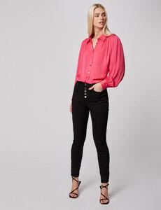 chemise-manches-longues-col-a-revers-fuchsia-femme-d2-32536300849490506.jpg