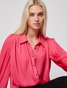 chemise-manches-longues-col-a-revers-fuchsia-femme-or-32536300849490506.jpg
