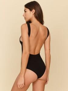 cillian-bodysuit-black-2.jpeg