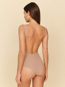 cillian-bodysuit-sand-5.jpeg
