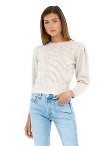cindy-embellished-sweater-astr-fashionpass-front_b4f0940f-a30f-4277-b0a7-3482739596b7.jpg