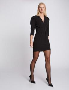 collants-avec-details-strass-noir-femme-d2-32536300843690100.jpg