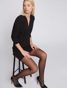 collants-avec-details-strass-noir-femme-or-32536300843690100.jpg