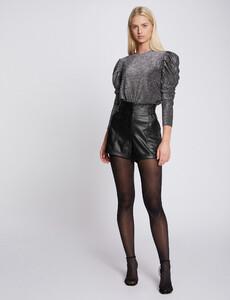 collants-imprime-losanges-noir-femme-d2-32536300843680100.jpg