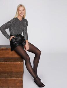 collants-imprime-losanges-noir-femme-or-32536300843680100.jpg