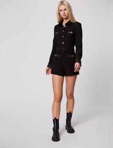 combinaison-droite-ceinturee-noir-femme-d2-32536300849260100.jpg