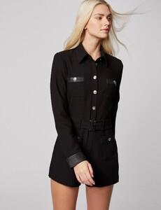 combinaison-droite-ceinturee-noir-femme-or-32536300849260100.jpg