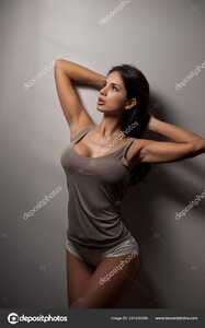 depositphotos_241205580-stock-photo-attractive-woman-long-hair-top.jpg
