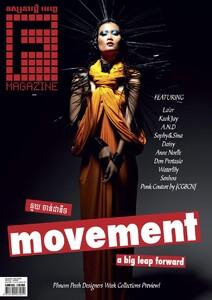 f-magazine-2013-april-01.jpg