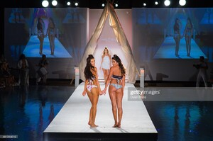 gettyimages-481314616-2048x2048.jpg