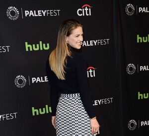 gettyimages-515514830-2048x2048.jpg
