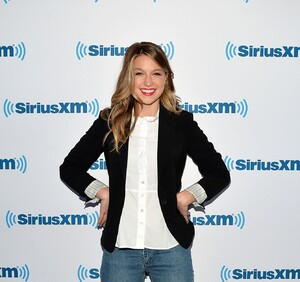 gettyimages-516199376-2048x2048.jpg
