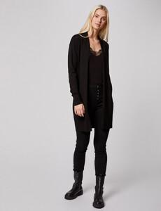 gilet-manches-longues-col-ouvert-noir-femme-d2-32536300848640100.jpg