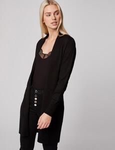 gilet-manches-longues-col-ouvert-noir-femme-or-32536300848640100.jpg