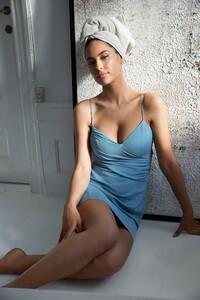 gohler_draped_linen_blend_mini_dress_1658-000066-0003_01c.thumb.jpg.3112d7207a6d492c56b6304f8c6fd085.jpg