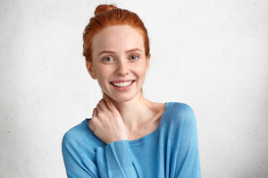 good-looking-pretty-ginger-female-with-satisfied-expression-has-broad-smile-glad-to-be-promoted-at-w-us-for-being-diligent-isolated-over-white_273609-3829.thumb.jpg.1af6443a91b1ae562e2a54c75f6590e2.jpg