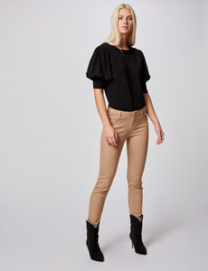 jeans-skinny-taille-basse-sable-femme-or-32536300857690205.jpg