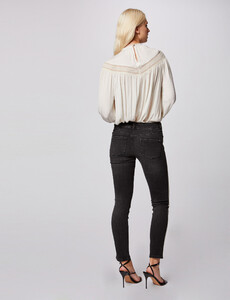 jeans-slim-taille-basse-a-bandes-strass-gris-clair-femme-b-32536300847690101.jpg