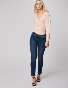 jeans-slim-taille-basse-avec-clous-jean-stone-femme-or-32536300848980308.jpg