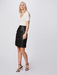 jupe-crayon-effet-portefeuille-noir-femme-d2-32536300847750100.jpg