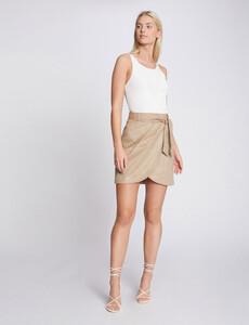 jupe-droite-effet-portefeuille-ceinturee-mastic-femme-d2-32536300849840204.jpg