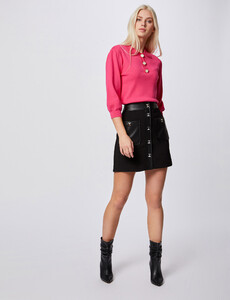 jupe-droite-taille-haute-boutonnee-noir-femme-d2-32536300849010100.jpg