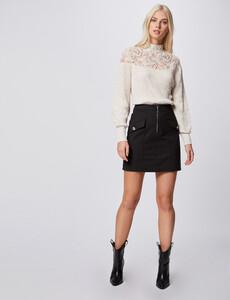 jupe-droite-taille-haute-zippee-noir-femme-d2-32536300847710100.jpg